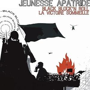 Black Bloc [Vinilo]