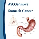 Stomach Cancer Fact Sheet (pack of 125 fact sheets)