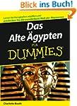 Das Alte �gypten f�r Dummies