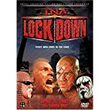 TNA Wrestling: Lockdown 2007 ~ Total Nonstop Action...