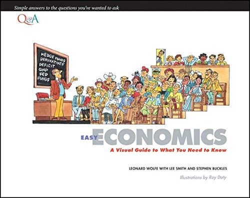 easy-economics-a-visual-guide-to-what-you-need-to-know