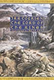 The Lord of the Rings   [LORD OF THE RINGS] [Hardcover]