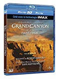 Image de Grand Canyon 3D active [Blu-ray 3D & 2D]