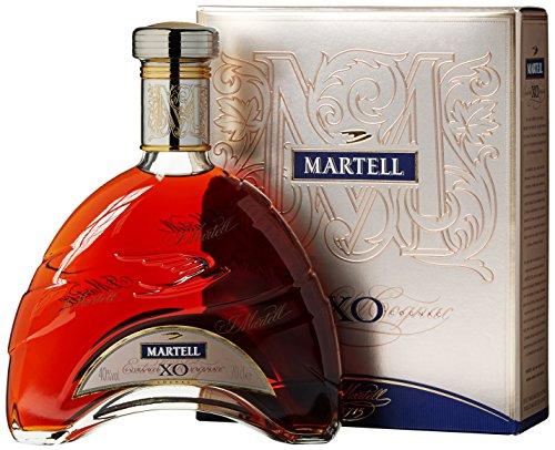 martell-xo-extra-old-cognac-mit-geschenkverpackung-cognac-1-x-07-l