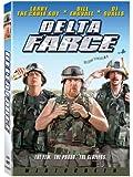 Delta Farce (Widescreen)