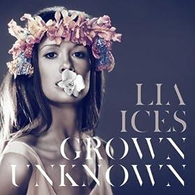 Lia Ices