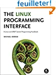 The Linux Programming Interface - A L...
