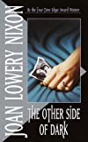 The Other Side of Dark (Laurel-Leaf Suspense Fiction)