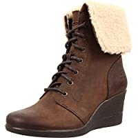 UGG Women's Zea Boots