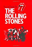 """According to the """"Rolling Stones"""" (029784332X) by Jagger, Mick"""