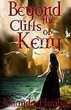 Beyond the Cliffs of Kerry (The Bold Women Series Book 1)
