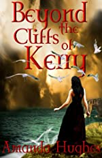Beyond the Cliffs of Kerry (The Bold Women Series Book 1)