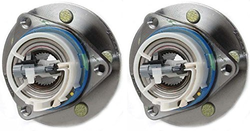 prime-choice-auto-parts-hb613123pr-front-hub-bearing-assembly-pair