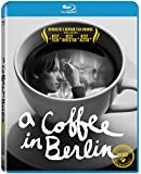 A Coffee in Berlin [Blu-ray]