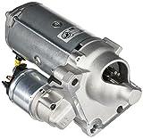 Valeo 458185 Motor de Arranque