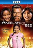 Akeelah and the Bee [HD]
