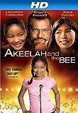 Akeelah and the Bee [HD]