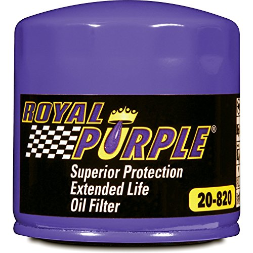royal-purple-20-820-oil-filter