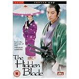 The Hidden Blade [DVD] (2004)by Masatoshi Nagase