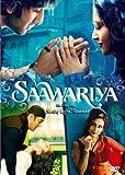Saawariya (OmU)