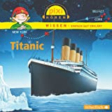Pixi Wissen: Titanic
