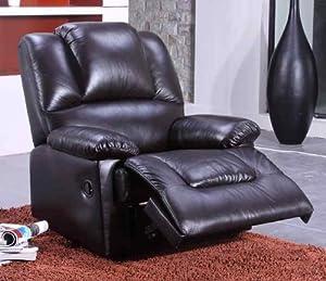 empfehlen facebook twitter pinterest derzeit nicht verf gbar ob und wann. Black Bedroom Furniture Sets. Home Design Ideas