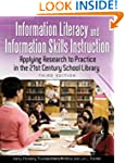 Information Literacy and Information...