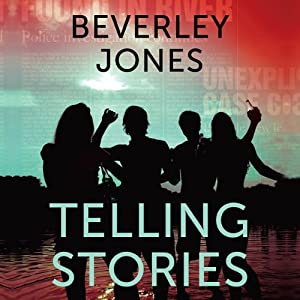 Telling Stories | [Beverley Jones]