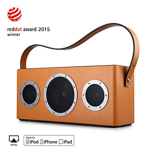 airplay-speaker-ggmmr-m4-wireless-bluetooth-speaker-multiroom-speaker-stereo-21-channels-audio-strea