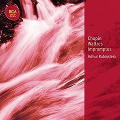 Waltz, Op. 70 No. 2 in F Minor (Remastered)