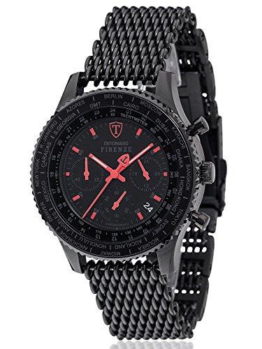 detomaso-herren-armbanduhr-sm1624c-bkm