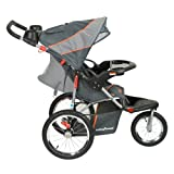 Baby Trend Expedition Jogger, Vanguard