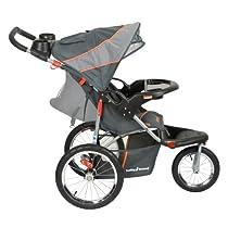 John Deere BundleMe Infant Stroller or Car Seat Blanket JJ Cole