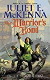 img - for The Warrior's Bond (Tale of Einarinn) book / textbook / text book