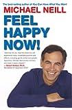 Feel Happy Now!