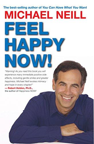 feel-happy-now