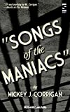 Songs of the Maniacs (Modern Dreams)