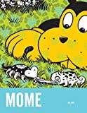 img - for MOME Fall 2007 (Vol. 9) book / textbook / text book