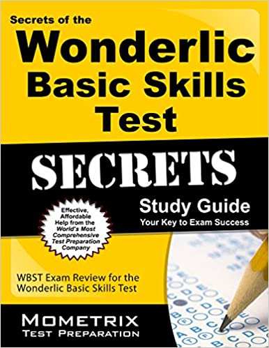 6 Wonderlic Test Tips | WTS