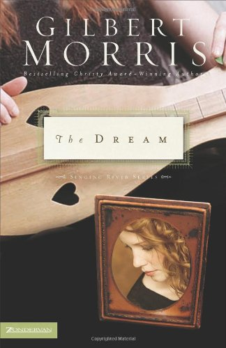 The Dream Singing River Series 2310252342 : image