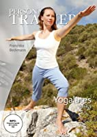 Personal Trainer - Yogalates Basics