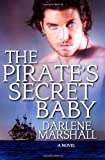The Pirate's Secret Baby