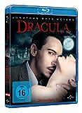 Image de Dracula - Season 1
