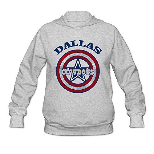 ak79-womens-hoodies-dallas-captain-cowboys-size-s-ash
