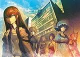 PS3ソフト「STEINS;GATE」オープニングテーマ「タイトル未定」
