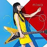 LOVE LOVE LOVE-miwa