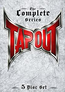 Tapout: Complete Series