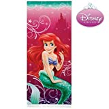 Wilton The Little Mermaid Ariel Treat Bags