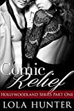 Comic Relief: An Erotic Alph... - Lola Hunter