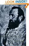 The Life and Campaigns of Stonewall Jackson